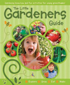 Little Gardeners Guide