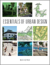 Essentials of Urban Design