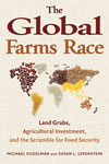 The Global Farms Race