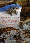 Flooded Forest and Desert Creek cover image