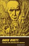 Garden of Ideas, Richard Aitken, 9780522857504