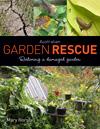 Australian Garden Rescue cover image