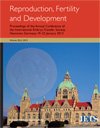 Proceedings of the Annual Conference of the International Embryo Transfer Society, Hannover, Germany, 19–22 January 2013