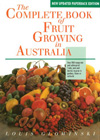 Complete Book of Fruit Growing in Australia