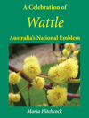 A Celebration of Wattle