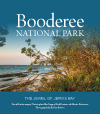 Booderee National Park cover image
