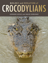 Biology and Evolution of Crocodylians