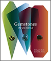Gemstones in Victoria