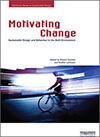 Motivating Change