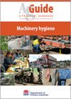 Machinery Hygiene