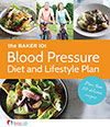 Baker IDI Blood Pressure Diet and Lifestyle Plan