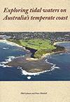 Exploring Tidal Waters on Australia's Temperate Coast cover image