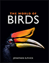 World of Birds