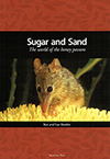 Sugar and Sand cover image