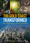 The Gold Coast Transformed cover image