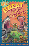 101 Great Killer Creatures