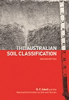 The Australian Soil Classification