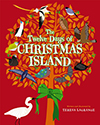 Twelve Days of Christmas Island