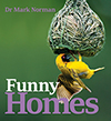 Funny Homes