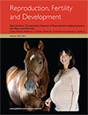 Comparative Aspects of Reproductive Aging between the Mare and Woman