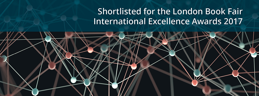 We are proud to have been shortlisted for a LBF 2017 award