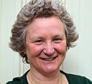 Camilla Myers