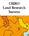 Land Resources Surveys