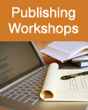 Publication Workshops
