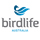 A Journal of BirdLife Australia