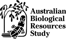 Australian Biological Resources Study