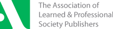 ALPSP logo