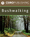Bushwalking Catalogue