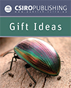 Gift Ideas Catalogue