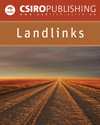 Landlinks Catalogue