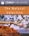 Natural Selection Catalogue