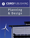 Planning and Design Catalogue