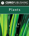 Plants Catalogue