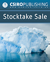 Stocktake Sale