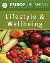 Lifestyle & Wellbeing