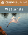 Wetlands Catalogue