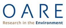OARE logo