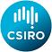 CSIRO