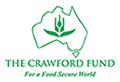 Crawford_Fund_logo