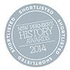 NSWPrm_HistAwd14_Shortlisted
