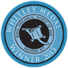 WHITLEY-MEDAL_SILVER_2013
