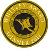 Whitley-Award-2011