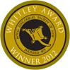 Whitley-Award-2012