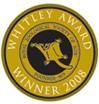 Whitley-Winner-2008