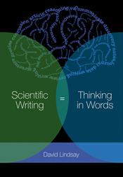 The Best Australian Science Writing 2011