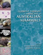 A Natural History of Australian Bats, Greg Richards, Les